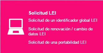 LEI_OPCIONES