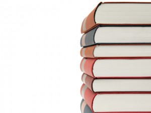 books-485479_640